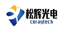 青�u松�x光�有限公司