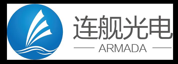上海�B�光�科技有限公司