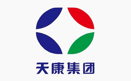 安徽天康(集�F)股份有限公司