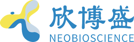 深圳欣博盛生物科技有限公司