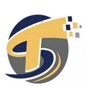 上海泰晟电子科技发展有限公司