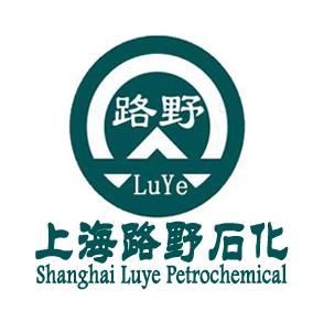 上海路野石化设备有限公司