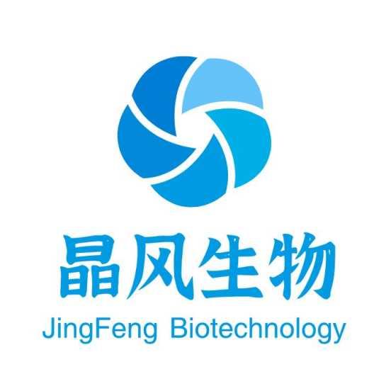 上海晶风生物科技有限公司