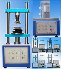 微克检测开发新能源相关检测设备