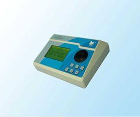 空气现场二氧化硫测定仪GDYK-402S