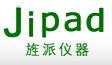 上海旌派仪器有限公司
