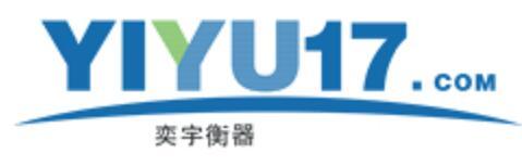 上海奕宇电子科技有限公司
