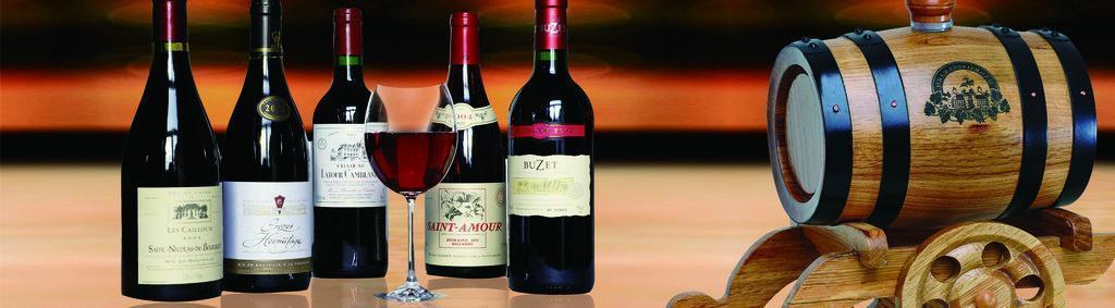 恒远告诉您:保持机体健康 把握饮酒度真的很重要!