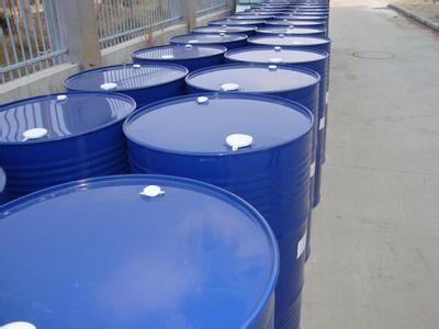 电加热反应釜清洗剂在反应釜清洗中的应用与要求