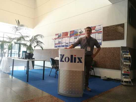 卓立汉光受邀出席第三十四届国际半导体物理大会