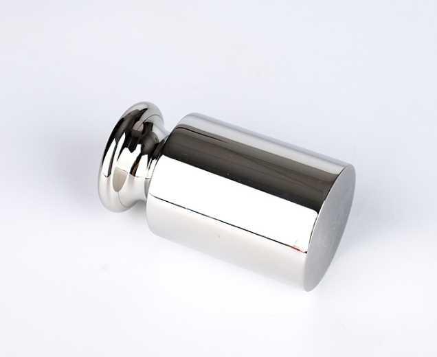 不锈钢砝码多长时间检验一次比较好