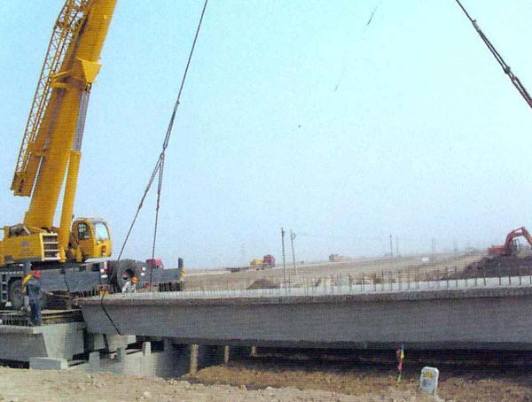 桥梁伸缩缝施工安装专业团队,欢迎咨询