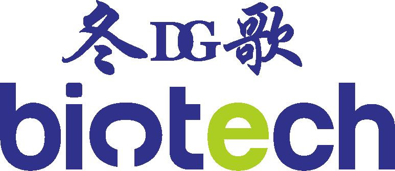 北京冬歌博业生物科技有限公司入驻阿仪网啦!!