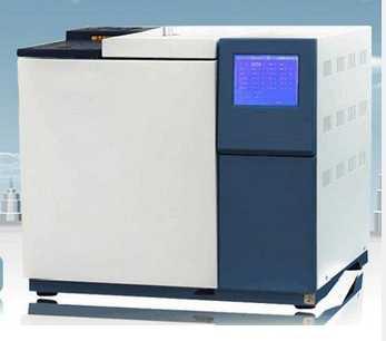 气相色谱仪噪声来源和色谱峰的判定
