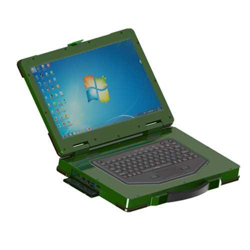 加固笔记本电脑厂家直销