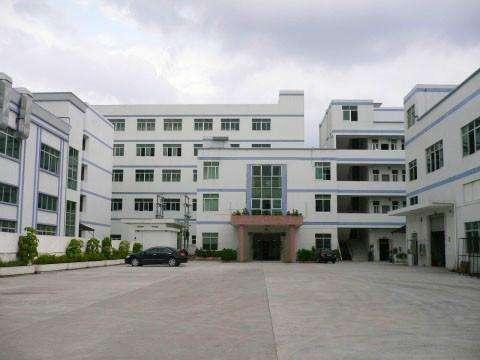 石狮市厂房结构安全检测办理机构?#24515;?#20123;