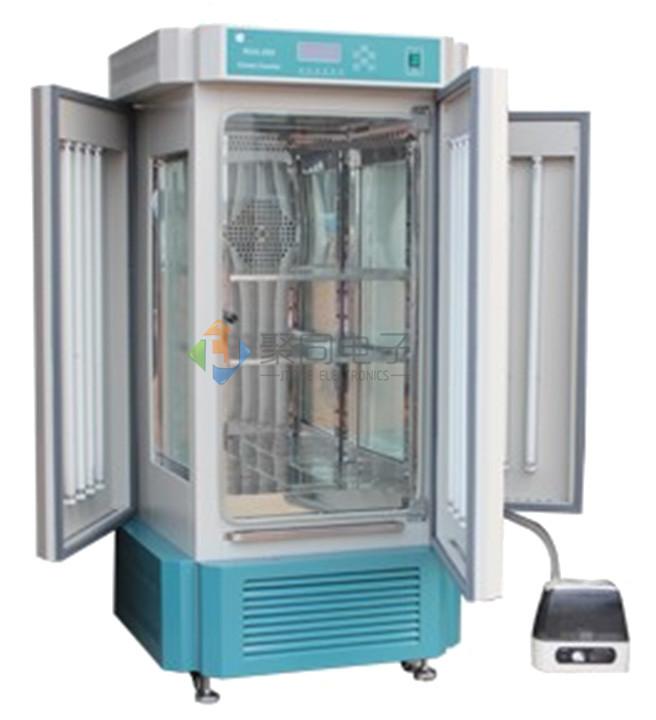 河南科技大学采购聚同电子人工气候箱