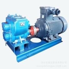 红旗泵业50YHCB15系列圆弧齿轮泵大量销售