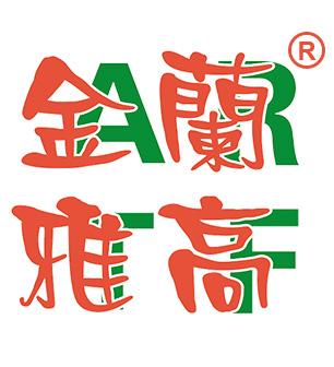 �V�|�L�C�S-�|莞雅高�L�C公司-�V�|通�L�O��