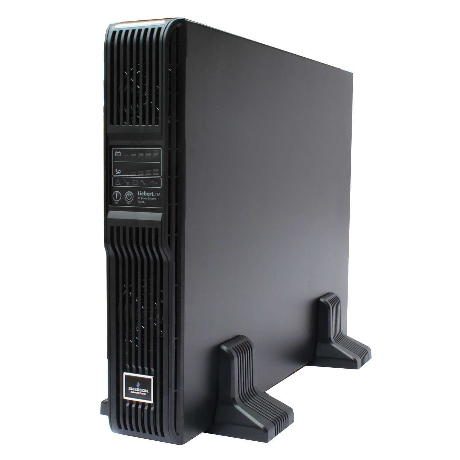 德州艾默生UPS配置凯普锐蓄电池的选择