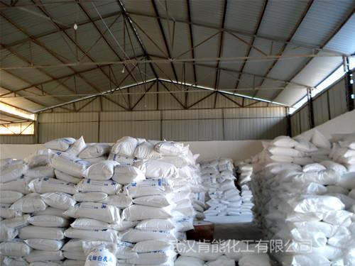 湖北武汉高铁酸钾生产厂家价格