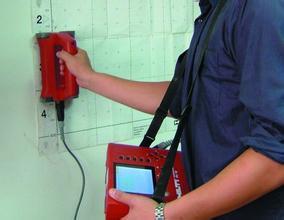 厦门市钢结构安全性检测鉴定公司