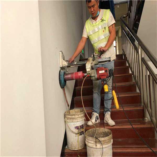 云龙区火灾房屋检测机构_欢迎来电咨询