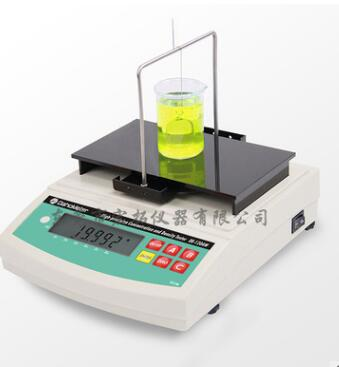 乙醇密度检测仪器