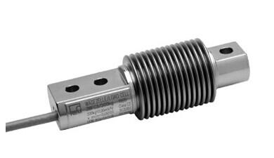 德国原装进口p2v压力传感器