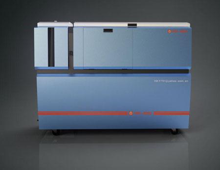 RoHS2.0重金属检测仪器