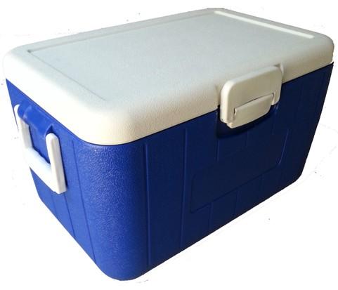 HMYP0110gsp药品冷链保温箱