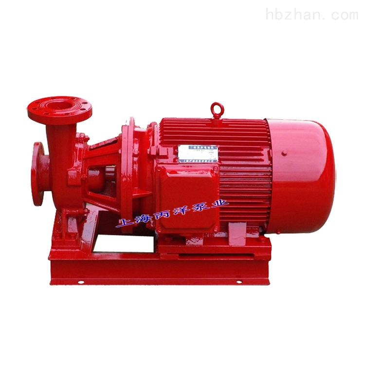 消防泵,立式单级消防泵资质齐全厂家, 消火栓泵,消防喷淋泵