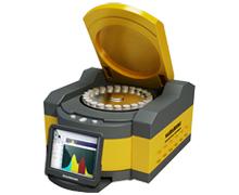 天瑞食品重金属快速检测仪,粮食重金属快速测试仪,