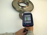 S1 TITAN 德国布鲁克手持式合金分析仪,襄阳市便携式合金分析仪
