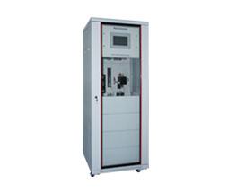 地表水金属元素测试仪,天瑞地表水金属元素测试仪,地表水金属元素测试仪,国产地表水金属元素测试仪