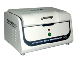 天瑞台式EDX1800B
