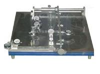 陶瓷砖摩擦系数测定仪-凯发国际平台仪器