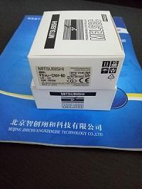 fx3u-128mr三菱plcfx3u-128m北京现货特价