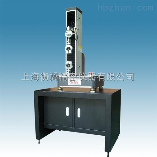 上海拉伸试验机_上海塑料拉伸试验方法_上海弯曲弹性模量试验机