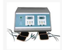 温热中频电疗仪 tafc