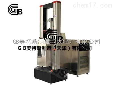 微�C控制高低�仉�子�f能���CGB�x型�范