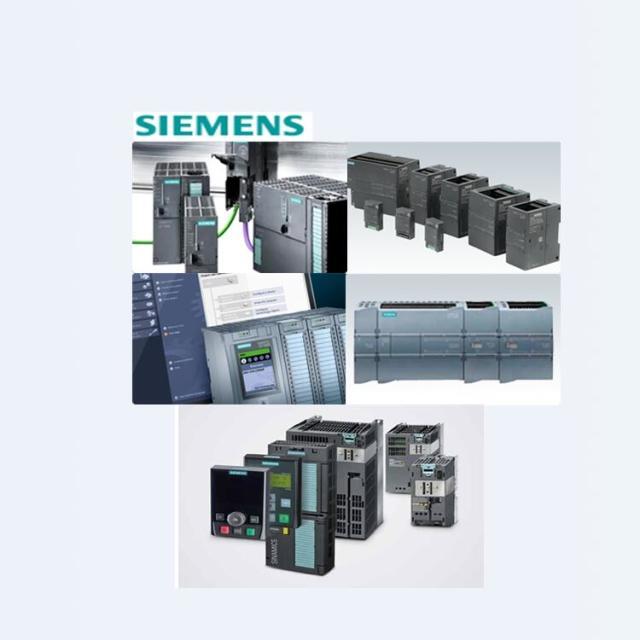 西门子plc模块扩展模块6es7322-1bl00-0aa0全新原装