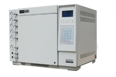 食品二氧化碳和空气中总烃、非甲烷总烃及痕量苯的检测-色谱分析