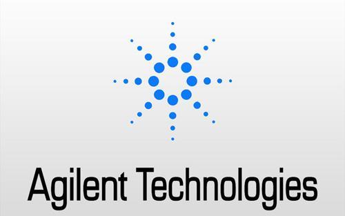 880975-902原装安捷伦色谱柱价格,Agilent色谱柱代理商