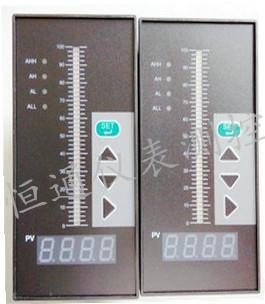 HTMC-803HL/AL系列消防液位显示报警仪,液位显示报警器