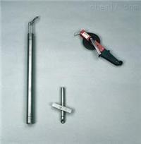北京WH/12.04不锈钢水斗取样器说明书下载