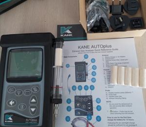 阿仪网 环境监测 气体检测仪  汽车尾气分析仪  青岛路博建业环保科技