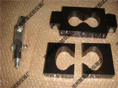 涂料耐洗刷测定仪-设计结构/原理