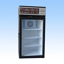 滤膜样品4℃冷藏保存箱