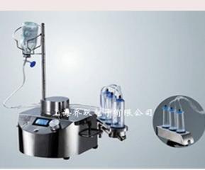 L304不锈钢全封闭智能集菌仪,JOYN乔跃品集菌仪价钱,微型智能集菌仪价格,无菌智能集菌仪厂